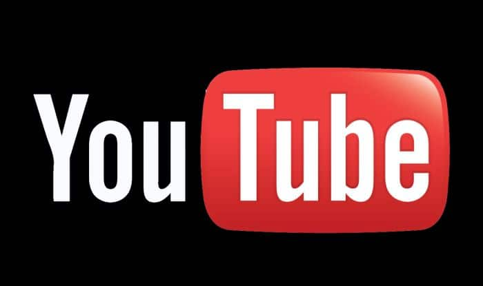 Have thought You tube red porno