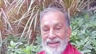 Narendra Modi must give package for Hindu refugees: Bhim Singh