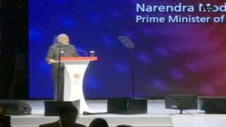 India, ASEAN are natural partners: Narendra Modi