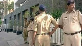 Security beefed up outside Aamir Khan's residence
