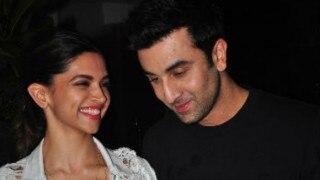 Deepika Padukone and I would love to do DDLJ: Ranbir Kapoor