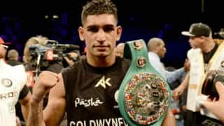 AIBA may allow pro boxers in Olympics soon: Amir Khan
