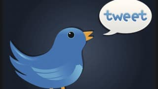 Twitter invests $70 million in music streaming service SoundCloud