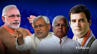 Live Update:  दीपावली बाद हम हार के कारणों की समीक्षा करेंगे - सुशील कुमार मोदी