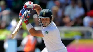 India vs South Africa Cricket Highlights: Watch Full Video Highlights of IND vs SA 1st Test Day 1