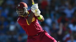 Sri Lanka vs West Indies 1st T20 2015: Live Score and Ball by Ball Commentary of SL vs WI 1st T20