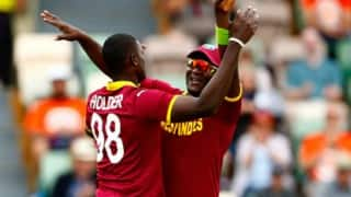 Sri Lanka vs West Indies 2nd T20 2015 Free Live Streaming of SL vs WI 2nd T20 on Ten Action