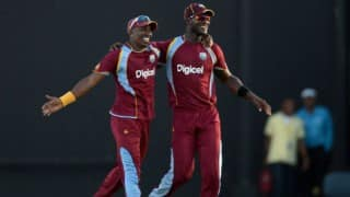 Sri Lanka vs West Indies 2nd T20 2015: Live Score and Ball by Ball Commentary of SL vs WI 2nd T20