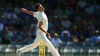 Australia vs New Zealand 3rd Test 2015: Live Score & Ball by Ball Commentary of AUS vs NZ 3rd Test Day 1