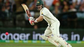 Australia vs New Zealand 3rd Test Free Live Cricket Streaming: Watch Live Stream of AUS vs NZ day-night Test Day 2
