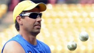 T20 Internationals should only be played in quadrennial World Cup: Stephen Fleming