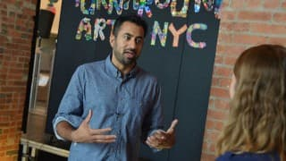 Kal Penn to Host Fox TV's New Competition Special 'Superhuman'