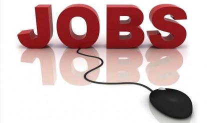 11% job seekers in India have discrepancies in resume: Report