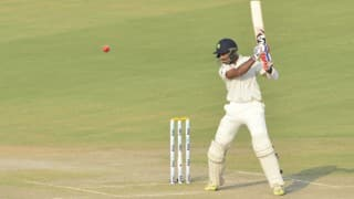 India vs South Africa 1st Test 2015: Free Live Streaming of IND vs SA Day 3 on starsports.com & Hotstar