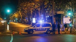 पेरिस हमले के सिलसिले में गिरफ्तार संदिग्धों की रिहाई