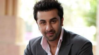 After back-to-back flops, Ranbir Kapoor feels under pressure
