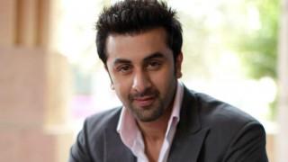 Imtiaz Ali is a true friend: Ranbir Kapoor