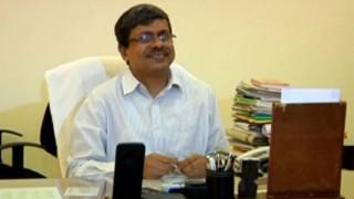 Aditya Prasad Padhi set to be Odisha's new chief secretary
