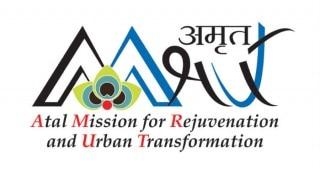 Tamil Nadu proposes water supply schemes under AMRUT