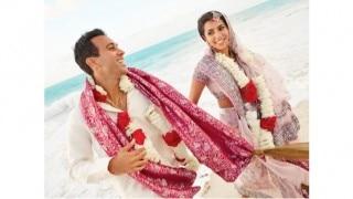 7 Wedding Favor Essentials for a Beachside Wedding Celebration