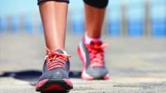 Morning Walk Benefits: रोजाना करें सिर्फ 30 मिनट की पैदल सैर, मिलेंगे ये सभी फायदे