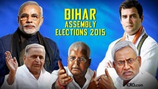 Bihar Election Results 2015: What to expect from the crucial assembly election results today