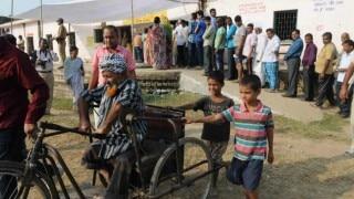 बिहार चुनाव: चौथे चरण के मतदान की कुछ खास बातें