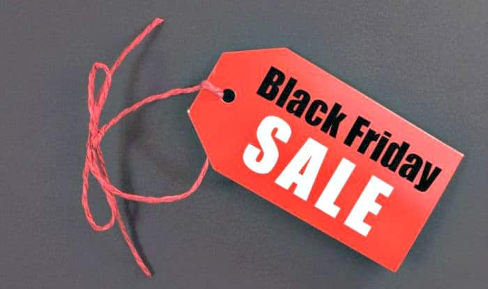 Why Kilimall Black Friday is the best time to shop