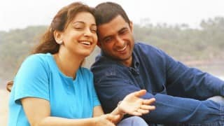 8 Different names of Bhai Dooj you probably did not know!