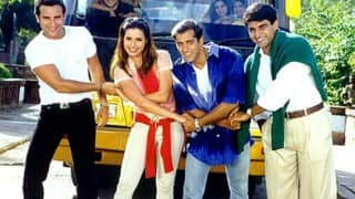 12 Bollywood movies you must watch with your sibling this Bhai Dooj