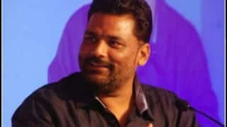 Pappu Yadav may queer pitch for NDA and Grand Alliance in Kosi