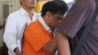 Police gear up as Chhota Rajan to be brought to Mumbai