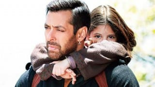 Salman Khan's Bajrangi Bhaijaan, Marathi Film Court to be screened at IFFI 2015