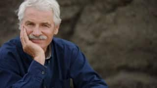 Would love to make big movie in India: Yann Arthus-Bertrand