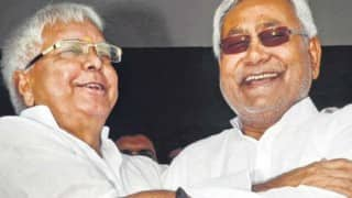 Victory of secular forces against divisive agenda in Bihar: Telangana Congress