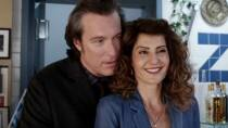 My Big Fat Greek Wedding 2 first trailer released