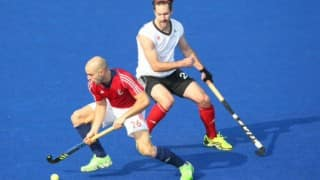 Hockey World League: Winning start for Australia, Britain in Final