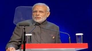 Narendra Modi in Malaysia: It's India's turn to oversee Asia's resurgence, says PM at ASEAN Summit