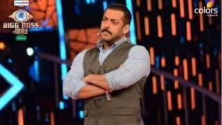 I will flirt with Salman Khan on Big Boss: Priya Malik