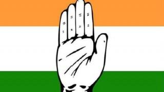 BJP's defeat in Bihar may inspire more grand alliances: Congress