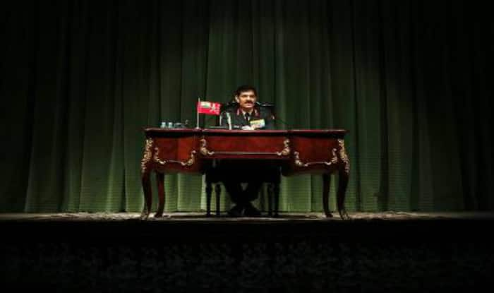 Army chief dalbir singh to make goodwill visit to sri for What does the ceo of goodwill make
