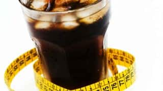 US Woman Files Lawsuit Against Diet Soda Brand For Not Aiding Weight Loss, Loses Case