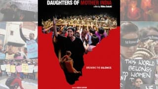 'Daughters of Mother India' Reflects on Changing Minds, Laws on Violence Against Women