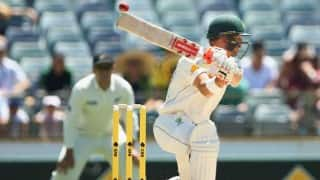 Australia vs New Zealand 2nd Test Free Live Streaming and Scorecard: Watch Free Live Stream Online on Star Sports and Hotstar