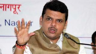 Fix MSP taking state specific issues into account: Devendra Fadnavis