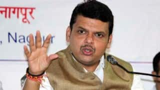 Maharashtra Government shouldn't blame bureaucracy for its failures: Opposition