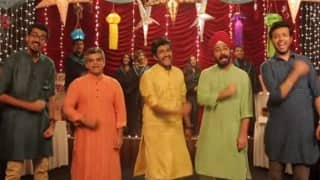 Diwali 2015 Special: Ever heard of Diwali Carols like Christmas? Here are some! (Video)