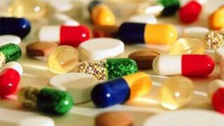Madras High Court refuses to quash Central government's notification on drug ban
