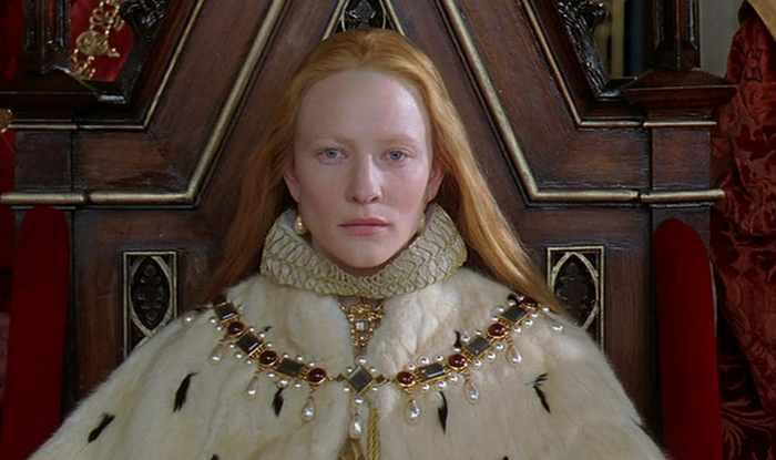 Elizabeth-cate-blanchett-.jpg