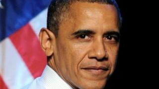 Barack Obama hosts Diwali celebrations at White House